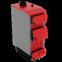 Твердотопливный котел Marten Praktik MP-25 25 кВт